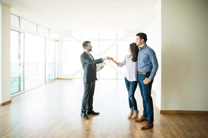 7 Tips for Selling Your House to Cash Buyer in Oklahoma City