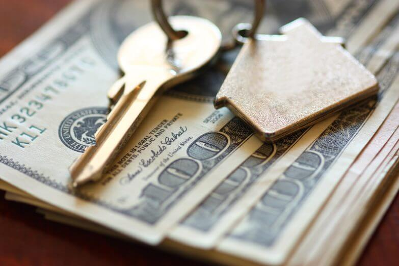 selling house for cash oklahoma city