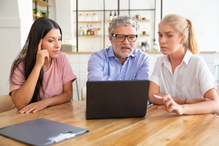 """Does """"We Buy Houses"""" in Oklahoma City Help If I Still Have a Mortgage?"""