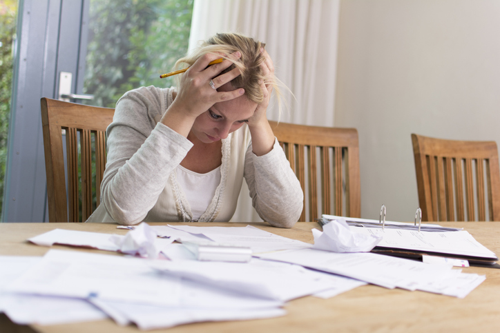 Do I Have Any Options When Facing Foreclosure in Oklahoma City?